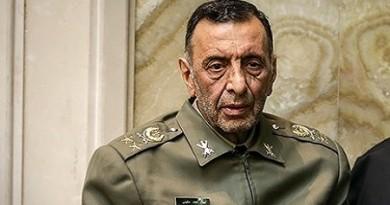 محمد سلیمی