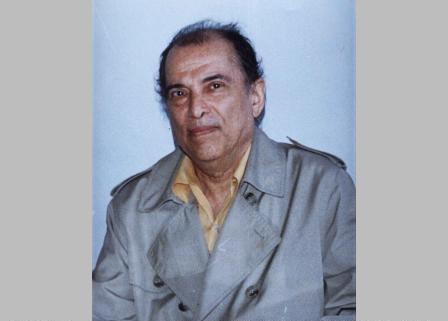 عبدالهادی حائری