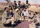 انتشار آخرین نامه صدام به هاشمی در اردوگاه اسرای ایرانی؛ روز آزادی
