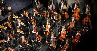 روایت جنتی از نظر مخالف نماینده ولی فقیه یک استان بزرگ با موسیقی