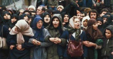 روایت روحانی از سنت شکنیهای فقهی امام خمینی