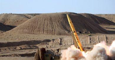 روایت محسن هاشمی از فعالیتهای ساخت موشک در زمان جنگ