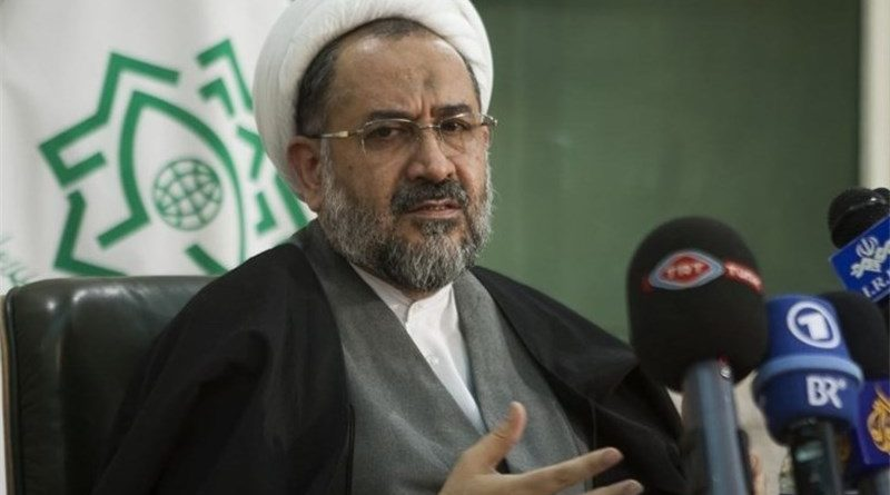 روایت وزیر اطلاعات از نقش خود در رد صلاحیت هاشمی رفسنجانی در انتخابات سال 92