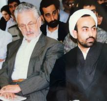 ماجرای خانه روزنامه نگاران زائری در خاطرات هاشمی رفسنجانی