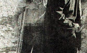 داستان یک عکس؛ اولین جانبازی که لقب ابوالفضل گرفت.