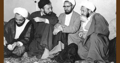 کار عظیمی که شهید بهشتی قبل از انقلاب در زمینه مطالعات اسلامی در نظر داشت!