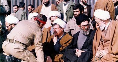 طرح نظارت بر بیت رهبری در مجلس خبرگان