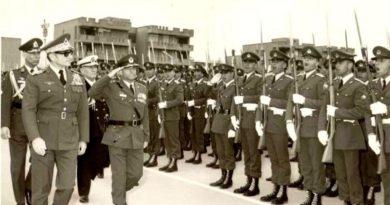 روایت شهید صیاد شیرازی از نقش ضد اطلاعات در ارتش شاه؛ کنترل ذهنها!