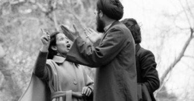 چند ماجرای خواندنی درباره مبارزه با بدحجابی در میانه دهه ۶۰