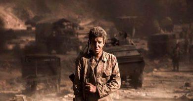 «تنگه ابوقریب»، روایتی واقعی یا تخیل فیلمساز؟