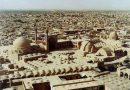 خاطرهای از ۲ کشیش فرنگی در اصفهان صفوی