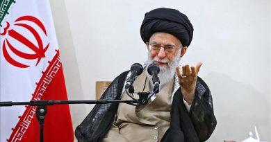 رهبر انقلاب چگونه از جزئیات فنی مذاکرات هسته ای مطلع می شد؟