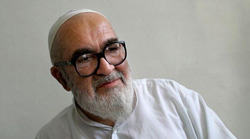 پیشنهاد هاشمی رفسنجانی برای رفع حصر آیت الله منتظری