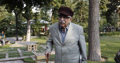 عبدالله انوار: جلال آزادیخواه بود/ روز کودتا میخواستم از مصدق دفاع کنم!