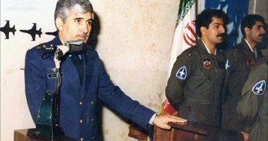 ناگفته هایی از زوایای فنی و اخلاقی شهید ستاری؛ یافتن راه حلی که آمریکایی ها نگفته بودند!