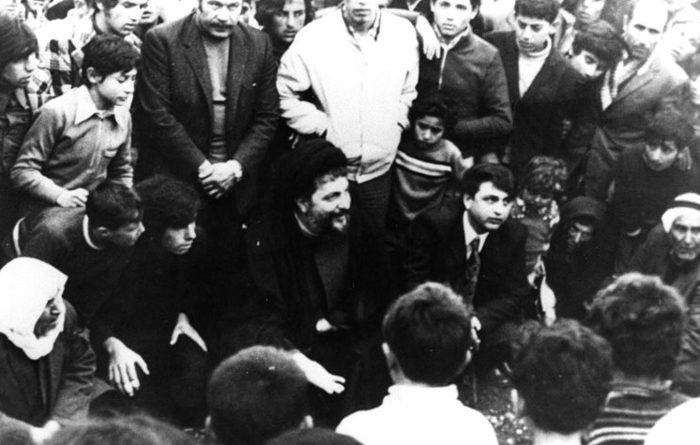 پیشنهادهای امام موسی صدر برای دوستیابی که بعد از انتشار کتاب دیل کارنگی مطرح کرد