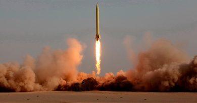 ناگفته های محسن هاشمی از اولین گامهای ساخت موشک