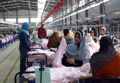 چگونه ترکیه در صنعت پارچه پیشرفت کرد؟ روایت صفایی فراهانی از تدبیر اوزال برای اقتصاد ترکیه
