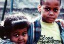 خاطره تامل برانگیز همسر اوباما از مواجهه با تبعیض نژادی در کودکی
