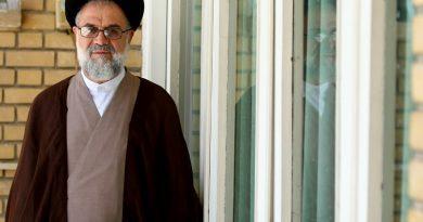 از نامه تند جامعه مدرسین به امام خمینی تا اعدامهای ۶۷، به روایت موسوی تبریزی