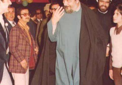 داستان بدون پایان سفر امام موسی صدر به لیبی