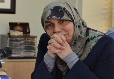 روایت ناب دختر امام موسی صدر از اخبار زنده بودن پدرش