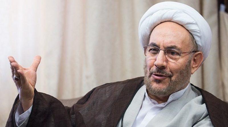 ناگفته های علی یونسی؛ از قوه قضائیه تا وزارت اطلاعات/ «پرستو» ممنوع بود!