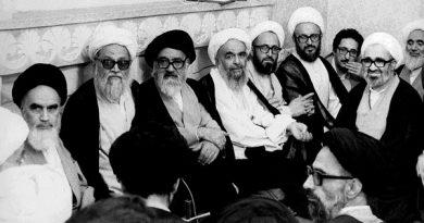 روایت رهبری از خشم فراموش نشدنی امام خمینی درباره قانون اساسی