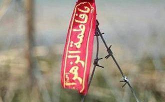در کوران حوادث جنگ پناهگاهی جز زهرا نداشتیم؛ از کوههای کردستان تا امواج اروند!