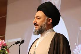 خاطره ای از امام جمعه ایرانشهر که شاید سرعت قضاوت درباره آدمها را کم کند!