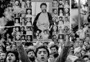 ناگفتههای بهزاد نبوی و لطف الله میثمی از ترورهای سال ۶۰/ بررسی فرضیه نقش انجمن حجتیه