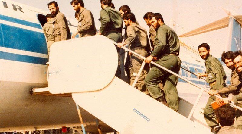 شرط عجیب ایران برای صلح، پس از آزادی خرمشهر؛ جنگ با اسرائیل!
