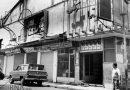روایت متفاوت شاهد عینی سینما رکس بعد از ۴۲ سال: «چپ، راست، مذهبی و غیر مذهبی با هم اتحاد داشتند و سینما را سوزاندند»