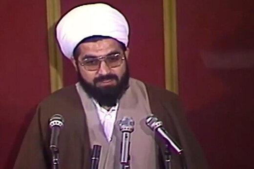 مخالفت عجیب حسن روحانی با طرح بررسی کفایت سیاسی بنی صدر