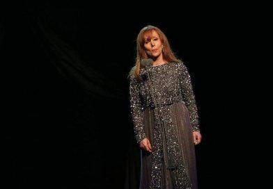 ماجرای نامه محترمانه امام موسی صدر به فیروز خواننده زن لبنانی