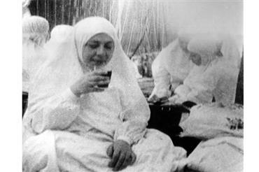 روایتی دردناک از شهادت بنت الهدی صدر و برادرش سیدمحمدباقر