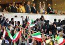 روایت علی دایی از نقش احمدی نژاد در برکناری اش از تیم ملی
