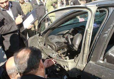 از پشت پرده ترور فریدون عباسی تا ترور محسن فخری زاده به روایت یک نیروی امنیتی